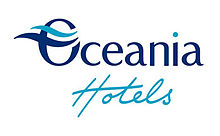 220px-Oceania_hotels