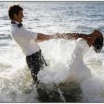 ads-chauffeur-mariage