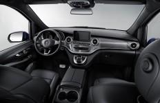 2016_Mercedes-V-Class-Exclusive_03-232x150